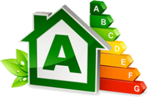 Appartement et Maison en Espagne – Certificat énergétique obligatoire