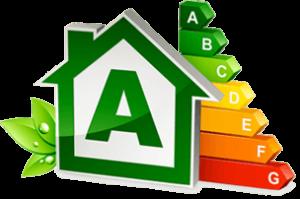 certificat-energetique-espagne