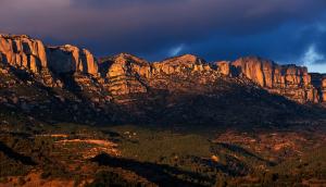 Sierra-de-Montsant_Costa-dorada